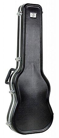 Case Strinberg Para Guitarra Stratocaster EG