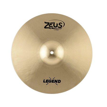 Prato Zeus Legend ZLR21 21''