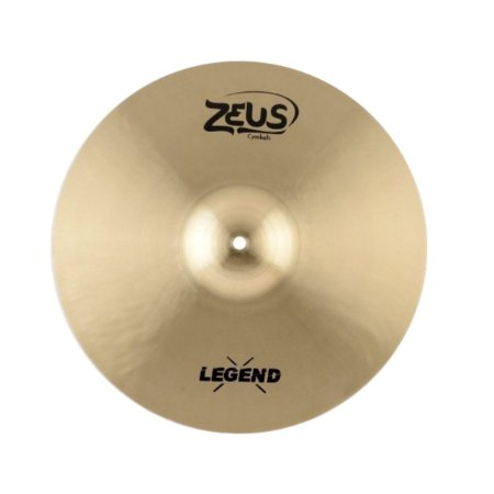 Prato Zeus Legend ZLR21 20''