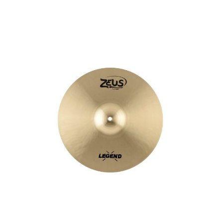 Prato Zeus Legend ZLC17 17''