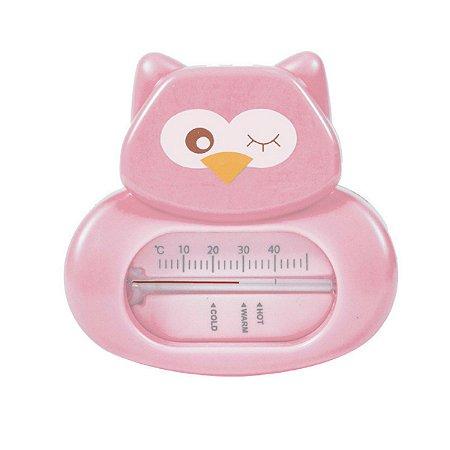 Termômetro de Água Momo