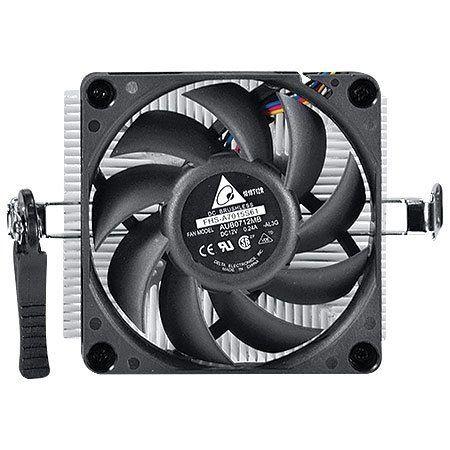 COOLER AMD FM1/AM3/AM3+/AM2