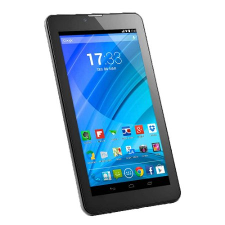 TABLET M7 - 3G QC PRETO - NB977