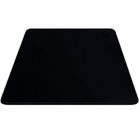 RAZER GIGANTUS BLACK