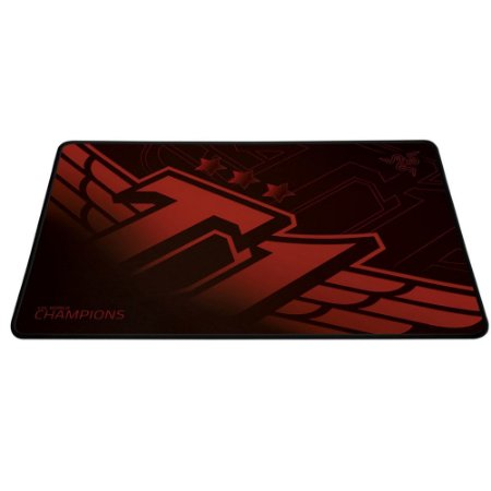RAZER GOLIATHUS MEDIUM SPEED SKT T1