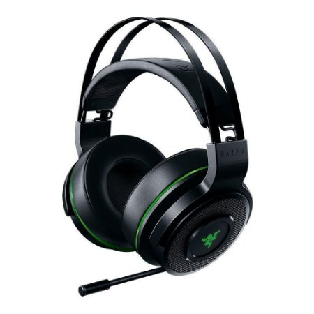 RAZER TRESHER 7.1 WIRELESS (XBOX ONE)