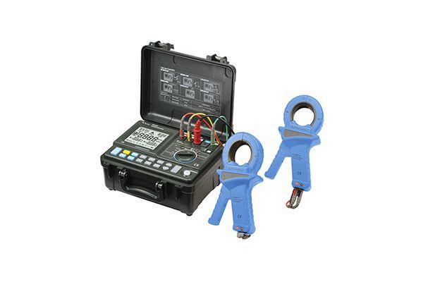 Terrômetro Digital - MINIPA MTR-2300