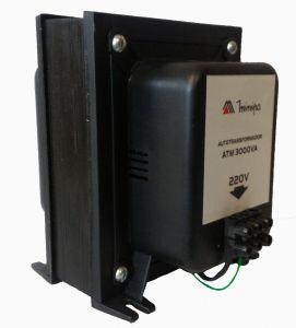 Autotransformador de 3000VA  Minipa ATM 3000VA