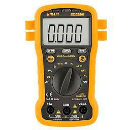 Multimetro Digital Hikari HM-2023