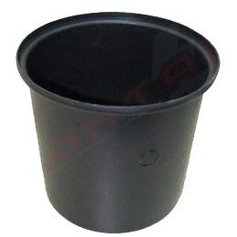 Caixa de Inspeção PRT-957C 300x250
