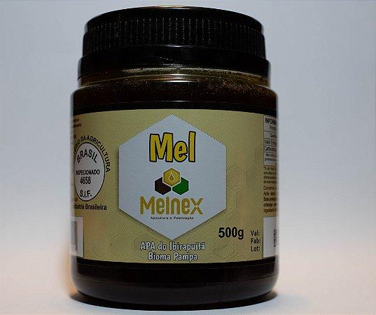 Mel MELNEX da APA do Ibirapuitã 500g