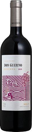 Vinho Don Guerino Reserva Merlot 750ml