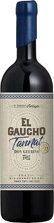 Vinho Don Guerino El Gaúcho Tannat 750ml