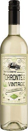 Vinho Don Guerino Vintage Torrontés 750ml