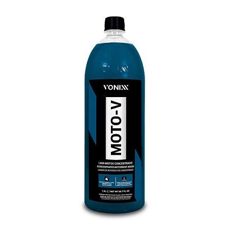 MOTO-V LAVA MOTOS 1,5L Vonixx