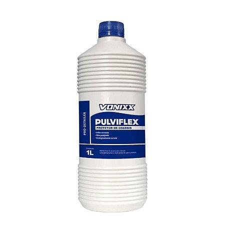 Pulviflex Protetor de Chassis Vonixx 1000ml