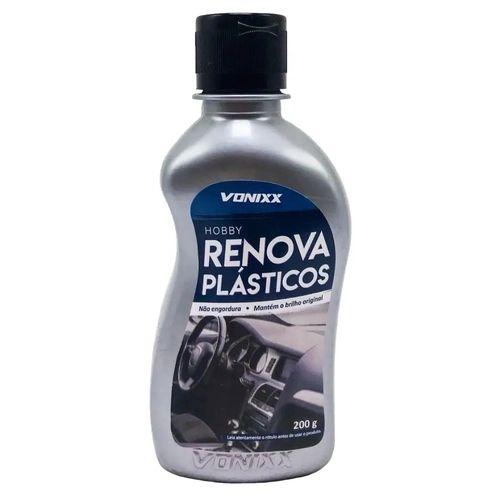 Renova Plásticos Interno Vonixx 200G