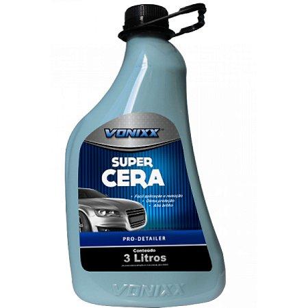 Super Cera Limpadora 3000ml
