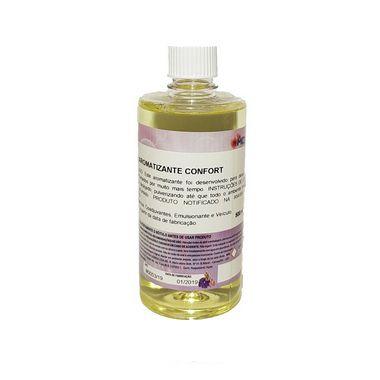 Perfume Aromatizante Automotivo Confort 500ml