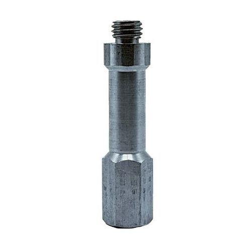 Prolongador 10cm para Politriz - 14mm para 5/8