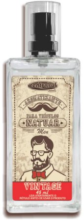 Aromatizante Vintage CentralSul - 45ml