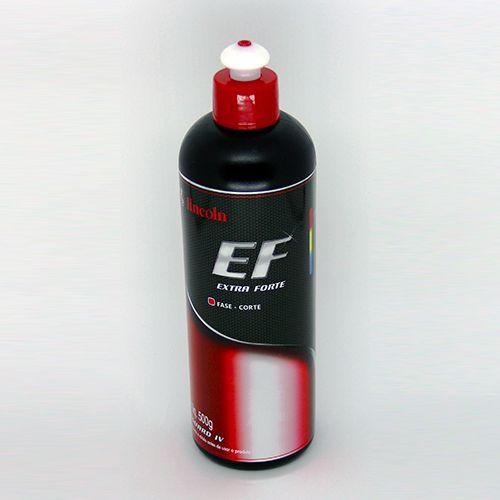 Polidor EF Vanguard Corte Extra Forte Lincoln 500g