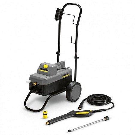 Lavadora Alta Potência Karcher HD 585-PROFI S 220V 60Hz