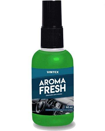 Arominha Fresh Spray Vonixx 60ML