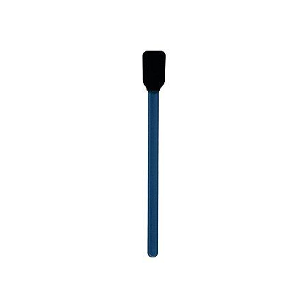 Mini Stick Modelo 2 - Grande