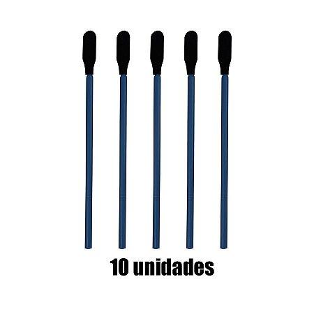 Kit 10 unidades MINI STICK PEQUENO Vonixx