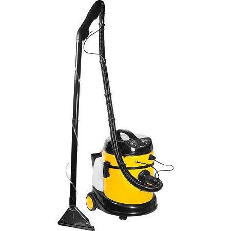 Extratora P/ Limpeza ELV1400 220V Vonder