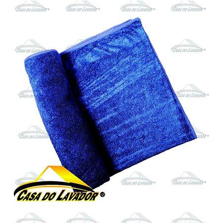 Toalha de Microfibra Secagem Vonixx 50X90 350GSM