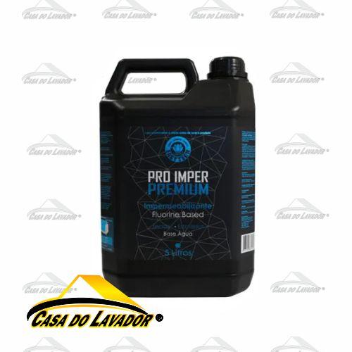 Pro Imper Premium 5L Easytech