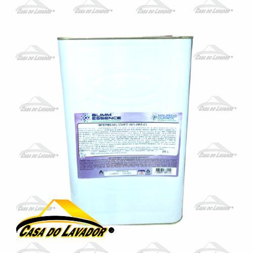 Impermeabilizante Base Solvente Speed car 5 Litros Blimm