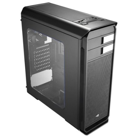 COMPUTADOR PC WORKSTATION - INTEL CORE I7 8700 / 16GB DDR4 / GTX 1060 6GB / HD 1000GB / SSD 240GB / 600BK