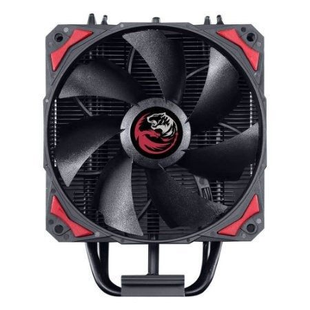 COOLER PCYES ZERO KZ4 ACZK4120 INTEL/AMD