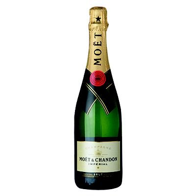 Espumante Moet & Chandon Imperial Brut 750ml