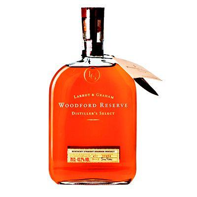 Whiskey Woodford Reserve 750ml