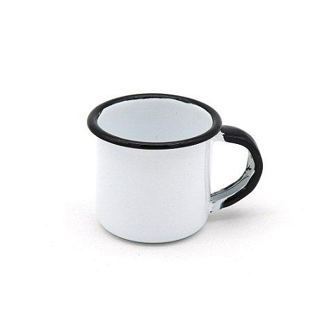 AGATA CANECA CAFE - BRANCO