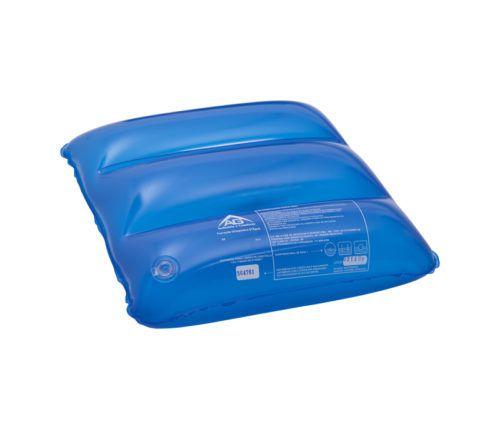 Almofada água quadrada - AG Plásticos