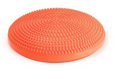 Disco de equilíbrio inflável - Hidrolight