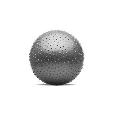 Bola de massagem 75 cm - Hidrolight
