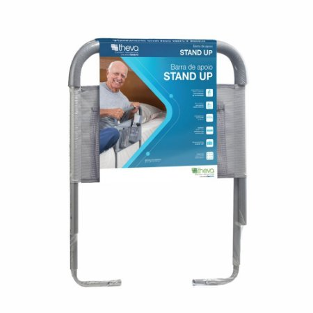 Barra de apoio Stand Up - Theva