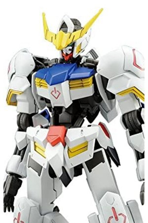 Model Kit Gundam Barbatos - Gundam Iron Blooded Orphans HG 1/144