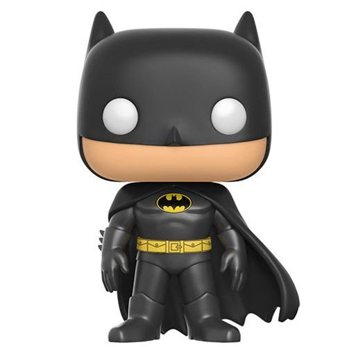 Funko Pop Batman 18''