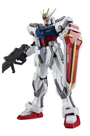 Gundam Universe -  Gundam GAT -X105 Strike Gundam