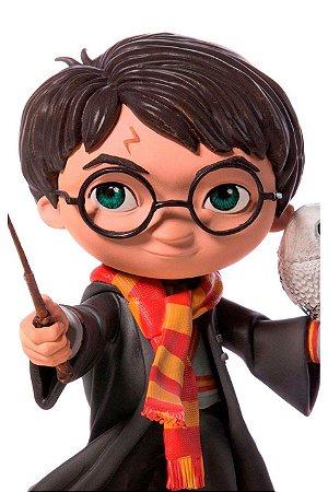 Minico Harry Potter