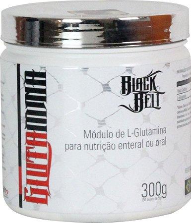 GLUTAMINA 300GR - Stn