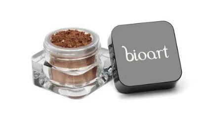 SOMBRA BIONUTRITIVA Bioart 1,2g