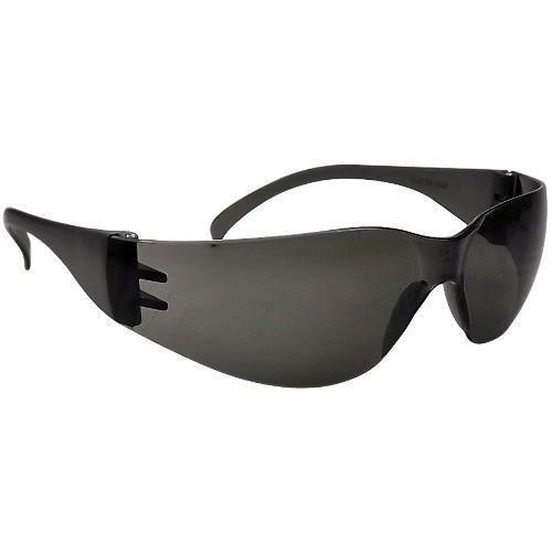 Oculos De Segurança Modelo Leopardo Cinza - CASA DO EPI - ASSIS SP f3ae9c5f4c
